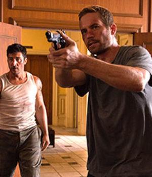Brick Mansion, movie, image,