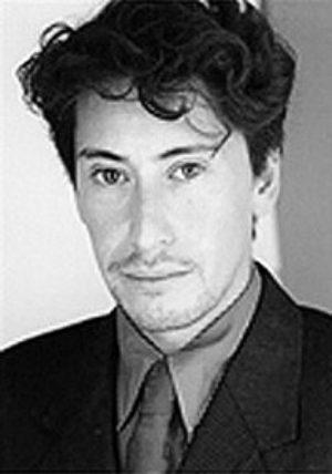 Derek Flores