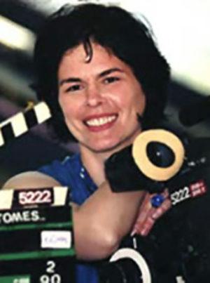 Guylaine Dionne, director,