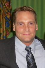 Shane Daly