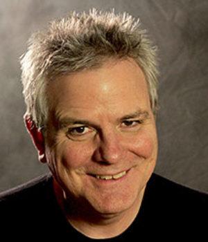 Michael McNamara to receive Don Haig Award, image,