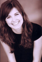 Iris Graham
