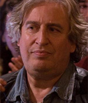 Louis Saïa