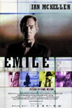 Emile, 2003 movie poster
