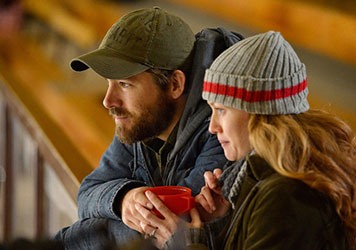 ;Atom Egoyan`s The Captive gets US Distribution at Cannes;