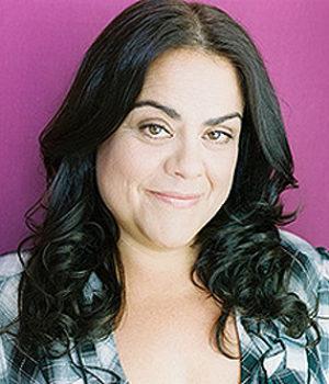Beatriz Yuste, actress, actor,