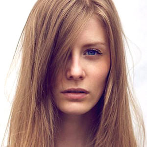 Mariev Rodrig, model, actress,