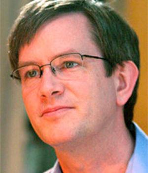 Mark McKinney, actor,