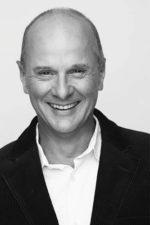Michel Laperrière, actor,
