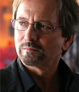 Michel Coté, actor