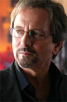Michel Coté, actor