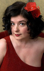 Morgan Brayton, actress, actor,