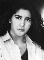 Nisha Ganatra, director,