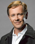 Peter Outerbridge, actor,