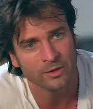 Stephen Shellen, actor