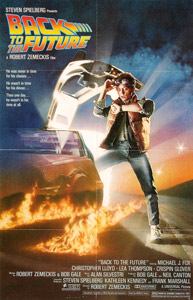 back_to_the_future-poster