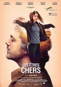 les_etres_chers-350