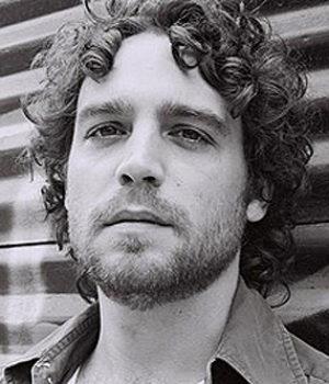 Michael Facciolo, actor