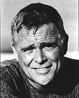 Winston Rekert, actor