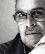 Bruno Carrière, film director,