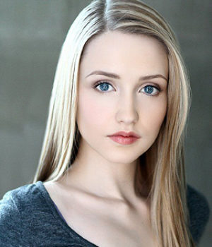 Emily Tennant, actress, actor,
