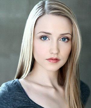 Emily Tennant, actress, actor,