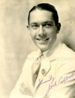 Jack Pickford, Northernstars Collection