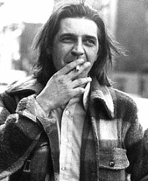 Jean-Pierre Lefebvre, film, director,
