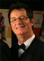 Marc Messier, actor,