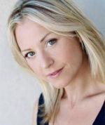 Marya Delver, actress, actor,