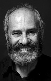 Mort Ransen, director,