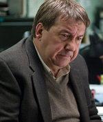 Rémy Girard, actor,