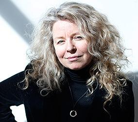 Patricia Rozema