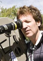 Claude Meunier, actor,