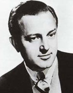Edward Dmytryk, director, film, movie,