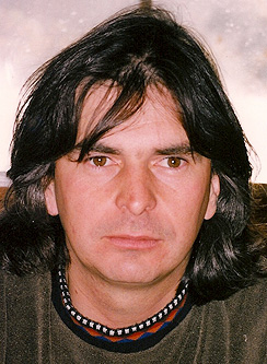 Jean-Claude Lauzon, film, director,