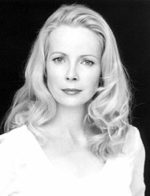 Leah Pinsent, actress, actor,