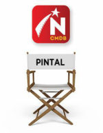 Lorraine Pintal, actress, actor, placeholder,