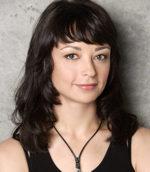Sarah Strange, actress, actor,