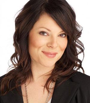 Tara Slone, actress, actor,