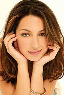 Vanessa Lengies, actress, actor,