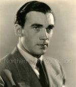 Walter Pidgeon, actor,