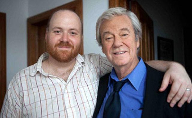 Jeremy Lalonde, director,