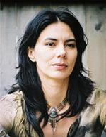 Gail Maurice, actress, actor,