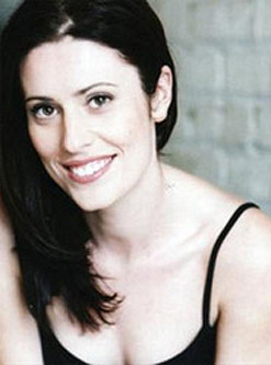 Tracy Beemer, actress, actor,