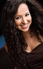 Vanesa Tomasino, actress, actor,