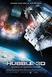hubble_3d_imax_250