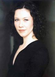 Shauna Macdonald, actress,