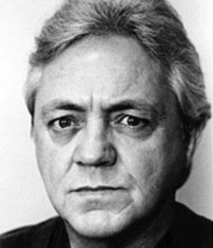 Michael Wade, actor,