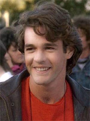 Lee Montgomery, actor,